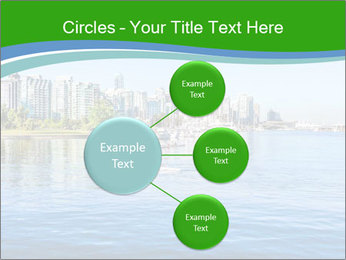 0000086384 PowerPoint Templates - Slide 79
