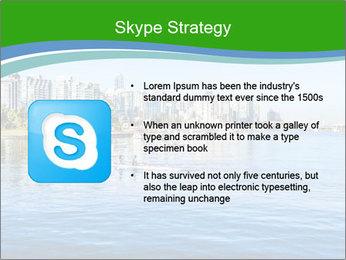 0000086384 PowerPoint Templates - Slide 8