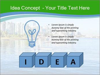 0000086384 PowerPoint Templates - Slide 80