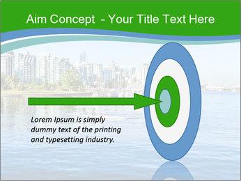 0000086384 PowerPoint Templates - Slide 83