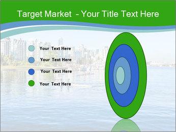 0000086384 PowerPoint Templates - Slide 84