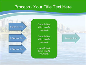 0000086384 PowerPoint Templates - Slide 85