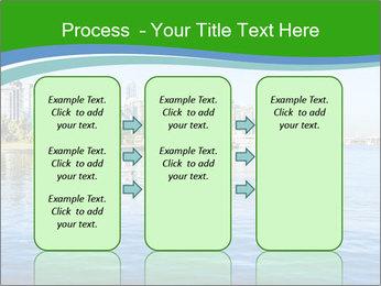 0000086384 PowerPoint Templates - Slide 86