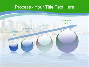 0000086384 PowerPoint Templates - Slide 87