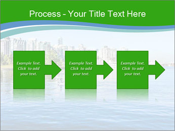 0000086384 PowerPoint Templates - Slide 88