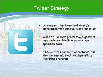 0000086384 PowerPoint Templates - Slide 9