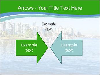 0000086384 PowerPoint Templates - Slide 90