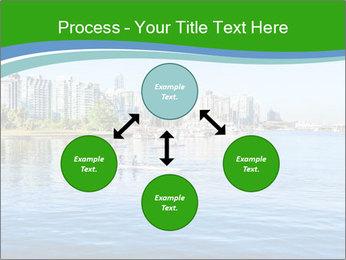 0000086384 PowerPoint Templates - Slide 91