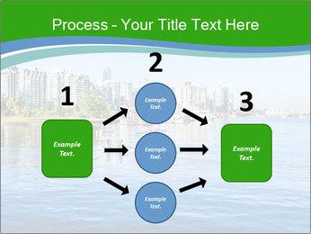 0000086384 PowerPoint Templates - Slide 92