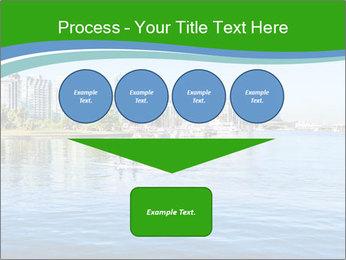 0000086384 PowerPoint Templates - Slide 93
