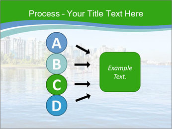 0000086384 PowerPoint Templates - Slide 94