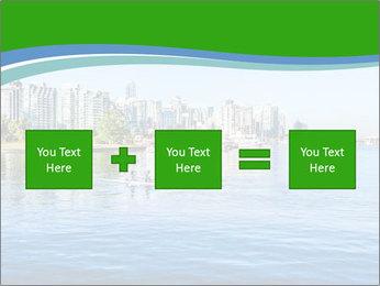 0000086384 PowerPoint Templates - Slide 95
