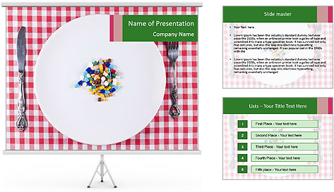 0000086385 PowerPoint Template