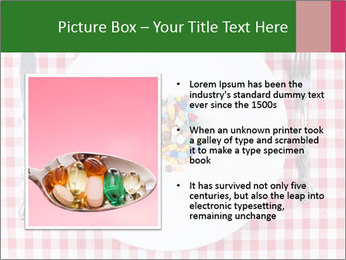 0000086385 PowerPoint Template - Slide 13