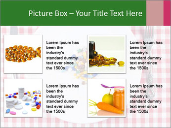 0000086385 PowerPoint Template - Slide 14