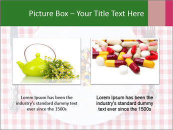 0000086385 PowerPoint Template - Slide 18
