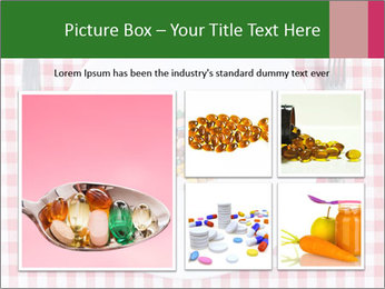 0000086385 PowerPoint Template - Slide 19