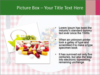 0000086385 PowerPoint Template - Slide 20
