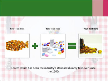 0000086385 PowerPoint Template - Slide 22