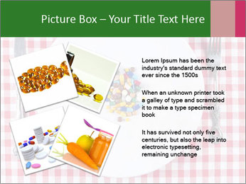 0000086385 PowerPoint Template - Slide 23