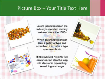 0000086385 PowerPoint Template - Slide 24
