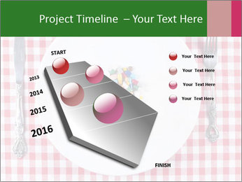 0000086385 PowerPoint Template - Slide 26