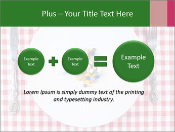 0000086385 PowerPoint Template - Slide 75