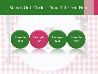 0000086385 PowerPoint Template - Slide 76