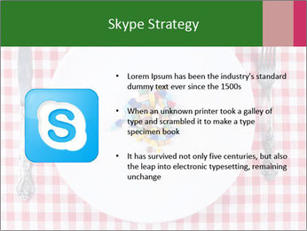 0000086385 PowerPoint Template - Slide 8