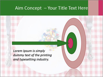 0000086385 PowerPoint Template - Slide 83