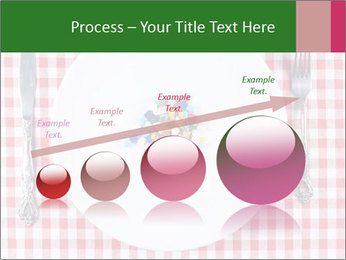 0000086385 PowerPoint Template - Slide 87