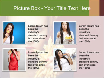 0000086386 PowerPoint Template - Slide 14