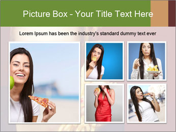 0000086386 PowerPoint Template - Slide 19
