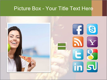 0000086386 PowerPoint Template - Slide 21
