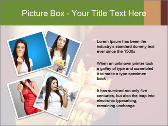 0000086386 PowerPoint Template - Slide 23
