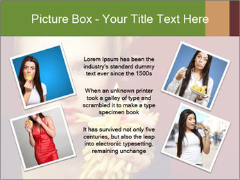 0000086386 PowerPoint Template - Slide 24