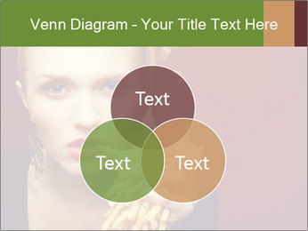 0000086386 PowerPoint Template - Slide 33