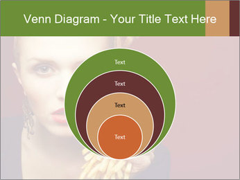0000086386 PowerPoint Template - Slide 34