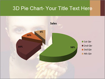 0000086386 PowerPoint Template - Slide 35