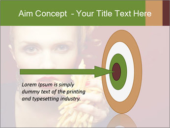 0000086386 PowerPoint Template - Slide 83