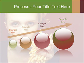 0000086386 PowerPoint Template - Slide 87