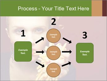 0000086386 PowerPoint Template - Slide 92