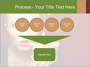 0000086386 PowerPoint Template - Slide 93