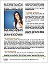 0000086386 Word Template - Page 4