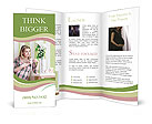 0000086387 Brochure Template