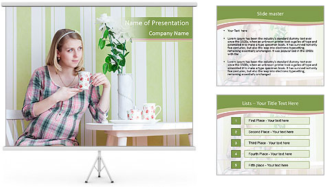 0000086387 PowerPoint Template