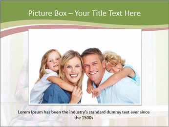 0000086387 PowerPoint Template - Slide 16