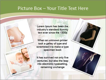 0000086387 PowerPoint Template - Slide 24