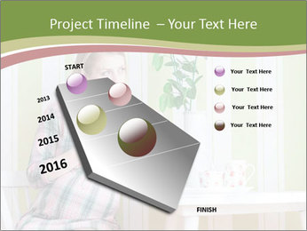 0000086387 PowerPoint Template - Slide 26