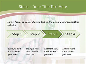 0000086387 PowerPoint Template - Slide 4